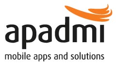 APADMI – ENABLING MOBILE BUSINESS