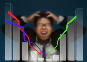 TOP REASONS FOREX TRADERS FAIL IN THE FOREIGN EXCHANGE TRADING BUSINESS