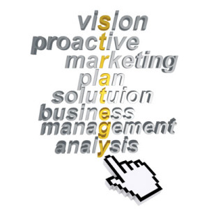 Forex strategy master worldwide invest