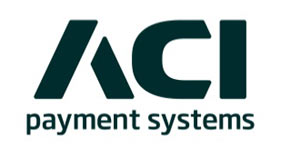 ACI WORLDWIDE UNVEILS PAYMENT DEVICE VENDOR SUPPORT FOR ITS POINT TO POINT ENCRYPTION SOLUTIONS 2