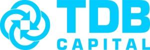 tdb capital