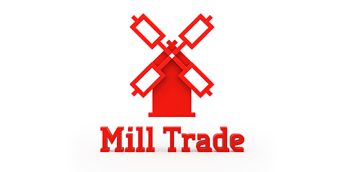 MILL TRADE Makes FOREX Trading Simple And Profitable!