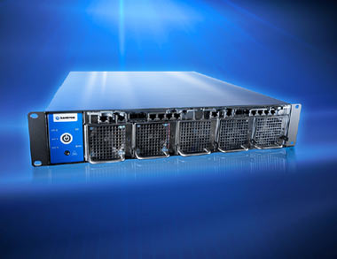 KONTRON To Integrate Openstack Cloud Management Components With SYMKLOUD SERIES