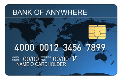 nx_credit_card_blue_metall