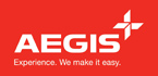 Aegis Limited, A Global Outsourcing And Technology Services Company