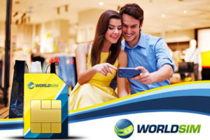Largest Ever B2B Tourism Event Welcomes Over 200 International Travel Buyers With Free Roaming Courtesy Of WORLDSIM