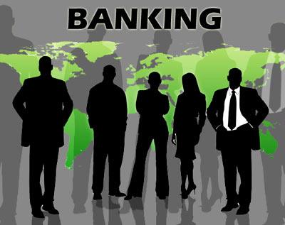 Bank-Spending