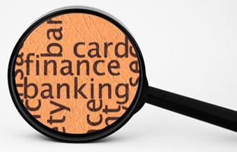 BANGKOK BANK UPGRADES TO MOBILITI EDGE FROM FISERV 1