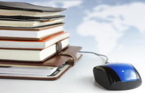 Investment Banking Training Modules, Do They Really Help?