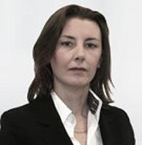 Brenda Kelly,Chief Market Strategist at IG