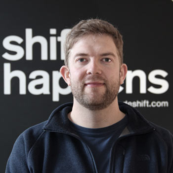 Christian Lanng, Tradeshift CEO and Co-founder