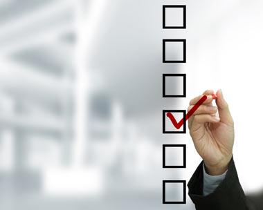 COMPASS PLUS Survey Reveals Trust Challenges For Financial Institutions