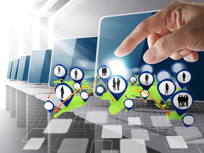Financialforce.Com Unveils Financialforce ERP; Announces Record Growth