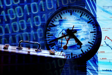 INSURING AGAINST THE CYBER RISK EFFECTIVELY