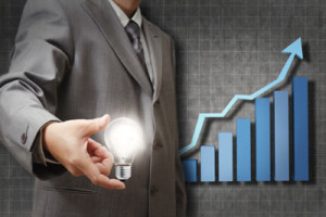 Why Finance Companies Are Moving To Digital Marketing
