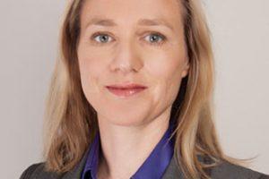 Dr.Elizabeth Stephens