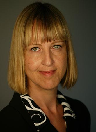 Eden Zoller, Principal Analyst At Ovum