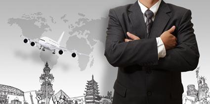 HONG KONG VERSUS SINGAPORE - ETERNAL BUSINESS RIVALS? 1