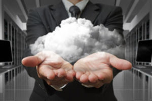 IT'S TIME TO KILL OFF LEGACY IT AND GET ON WITH CLOUD