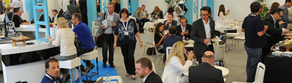 The Meetings Show's Hosted Buyer Programme Opens For Applications From The Finance Community