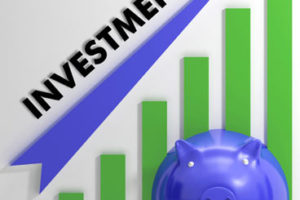 Investment Banking Courses - Do They Really Help And What You Should Look For?