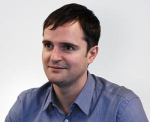 Julian Wells, Marketing Director at rebuildingsociety.com