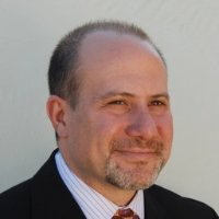 Keith Lipman, President Of Prosperoware.
