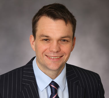 Lee Harding employment practice of global law firm, Morgan Lewis