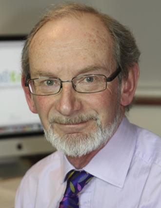Tim Simon, Chairman of Madiston LendLoanInvest