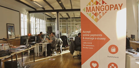 With more than 150 European clients since launch 10 months ago, MANGOPAY is opening up to new markets - with Australia and Canada coming soon