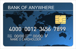 HOW PLASTIC CARDS ARE RAISING REVENUES FOR CHARITY AND BUSINESSES 1