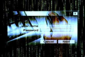 BIOMETRICS-Based Consumer Mobile App Eradicates Passwords