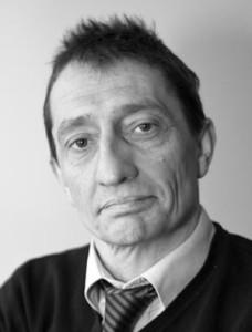 Rik Turner, Senior Analyst, Financial Services Technology OVUM