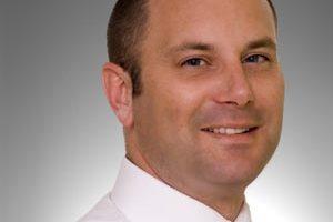Simon Cox, CEO Of Ariel
