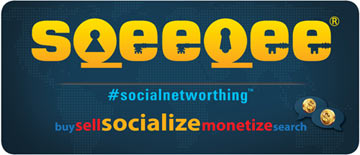 SOCIAL MEDIA 'NETWORTHING' SITE SQEEQEE.COM OFFERS 5 TIPS TO DEFEND YOUR WEBSITE AGAINST HACKERS 1