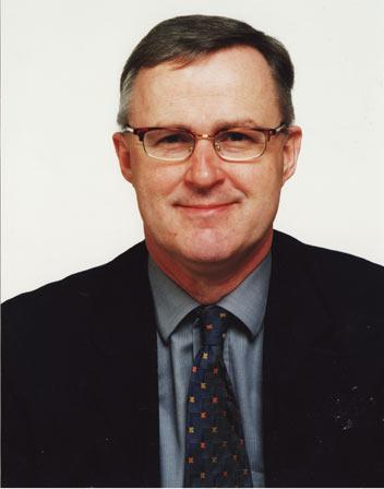 Steve Wise