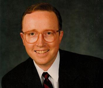 Thomas Mowbray