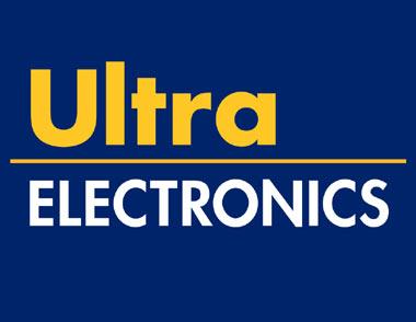 ULTRA ELECTRONICS AEP CUTS COSTS