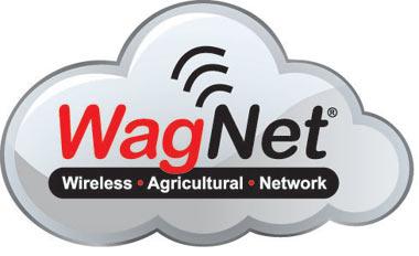 WagNet