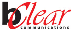 Phoebus Software Limited Appoints Bclear Communications As Its Pr Company