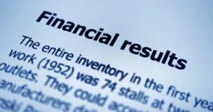 financialresultimg_2392-1