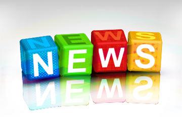 general news