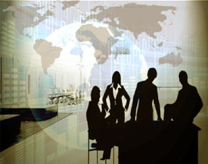 VTB CAPITAL Announces 2014 Young Professional Investment Banking Opportunities