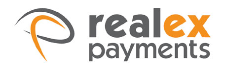 REALEX PAYMENTS Announces Partnership Deal With ENCODED