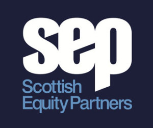 LEADING VENTURE FIRM SEP BULLISH ON FUTURE INVESTMENT OPPORTUNITIES 3