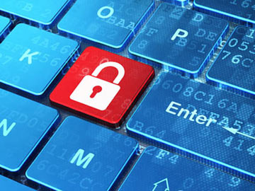 SURVEY INDICATES NETWORK ACCESS CONTROL PERCEIVED AS MOST EFFECTIVE SECURITY TECHNOLOGY TO DEFEND AGAINST CYBERTHREATS 1
