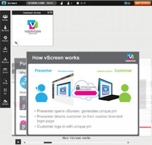 Visuals Are The Answer To Increased MMR Information Demands Says Vizolution