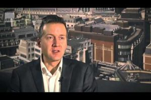 Financial services brands can do social media: Peter Markey, CMO, RSA Insurance Group 5