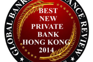 BMO-HARRIS-PRIVATE-BANK