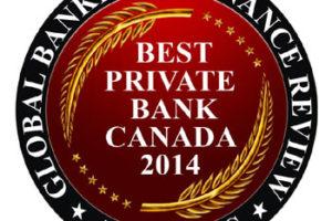 BMO-HARRIS-PRIVATE-BANKING